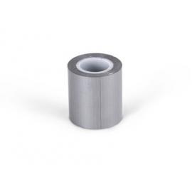 Adhesive tape (5M)