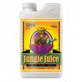 Advanced Nutrients Jungle Juice Grow 1 L