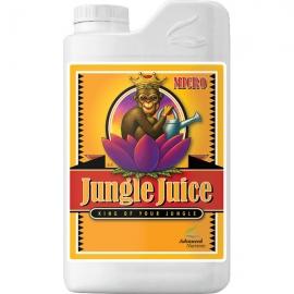 Advanced Nutrients Jungle Juice Micro 1-10L