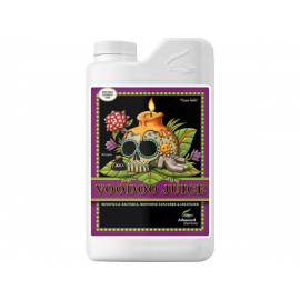 Advanced Nutrients Voodoo Juice 1-10L
