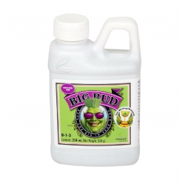 Advanced Nutrients Big Bud Liquid 250-500mL