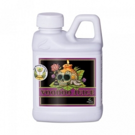 Advanced Nutrients Voodoo Juice 250-500mL