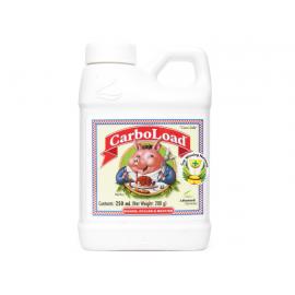 Advanced Nutrients CarboLoad Liquid 250-500mL