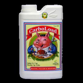 Advanced Nutrients CarboLoad Liquid 1-23L