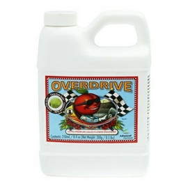 Advanced Nutrients Overdrive 250-500mL