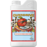 Advanced Nutrients Overdrive 1-10L