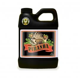 Advanced Nutrients Piranha 250-500mL