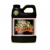 Advanced Nutrients Piranha 250-500mL