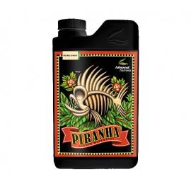 Advanced Nutrients Piranha 1-10L