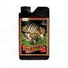 Advanced Nutrients Piranha 1-10L