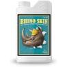 Advanced Nutrients Rhino Skin 1-23L