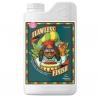 Advanced Nutrients Flawless Finish 1-10L
