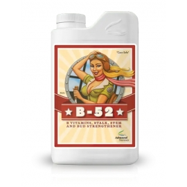 Advanced Nutrients B-52 1-10L