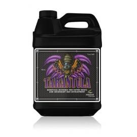 Advanced Nutrients Tarantula Liquid 250-500mL