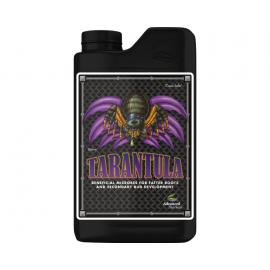 Advanced Nutrients Tarantula Liquid 1-10L