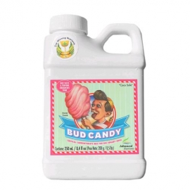 Advanced Nutrients Bud Candy 250-500mL