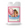 Advanced Nutrients Bud Candy 1-23L