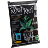 Root Riot Tray (24 untis)