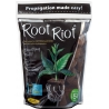Root Riot Refill Bag (50 units)