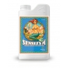 Advanced Nutrients Sensizym 1-23L