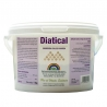 Trabe Diatical Tierra de Diatomáceas 1kg