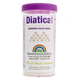 Trabe Diatical Terra de Diatomáceas 150g