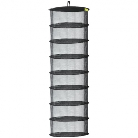 Garden Highpro Prodry Basic Dryer Mesh Ø 55cm