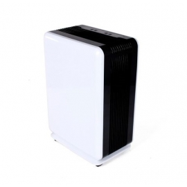 VDL DYBOX 12L Dehumidifier