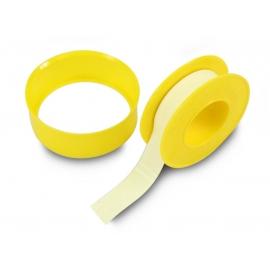 Teflon Tape (1 unit)
