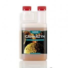 Canna - Cannazym 250-500ml