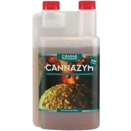 Canna - Cannazym 1-10L