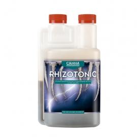 Canna - Rhizotonic 250-500ml