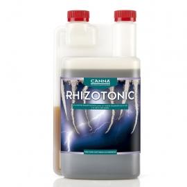 Canna - Rhizotonic 1-10L