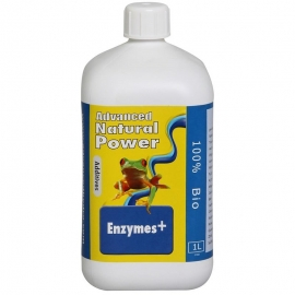 Enzymes+ 1-5L