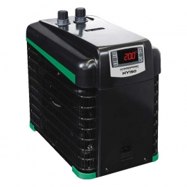 Teco Enfriador de Água HY 150
