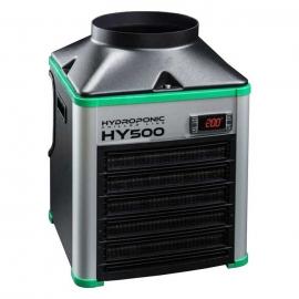 Teco Enfriador de Água HY 500