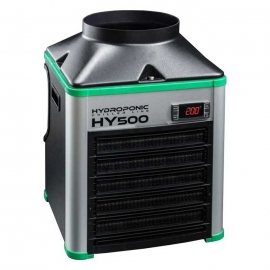 Teco Water Chiller HY 500
