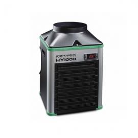 Teco Enfriador de Água HY 1000