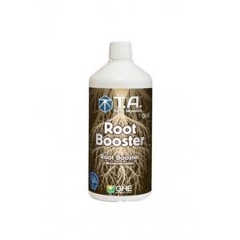 Terra Aquatica Root Booster 1-10L