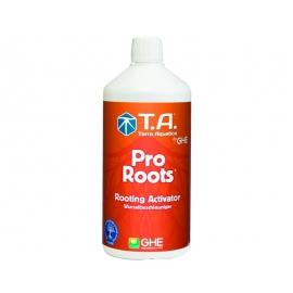 Terra Aquatica Pro Roots 1-5L