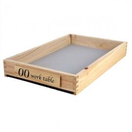 00 Work Table (49x30x7cm)