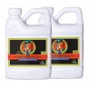 Advanced Nutrients pH Perfect Connoisseur Grow A & B 500mL