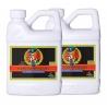 Advanced Nutrients pH Perfect Connoisseur Grow A & B 500mL