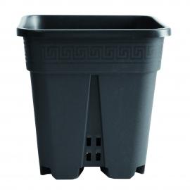 Pot Super Vega (25 x 25 x 25.5cm) (9L)