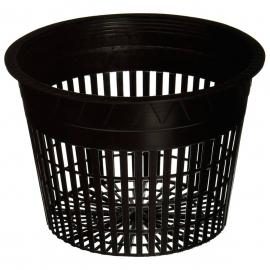 Hydroponic Pot - Gro Pro 7.62cm