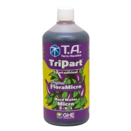general-hydroponics-gh-flora-micro-hardwater