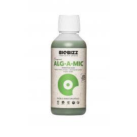 BioBizz Alg-A-Mic 250-500ml