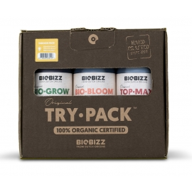 biobizz-try-pack-indoor