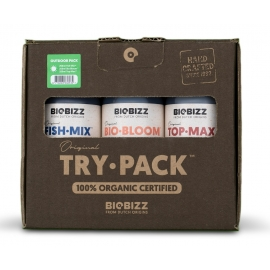 BioBizz-Outdoor-Try-pack-outdoor-boxed