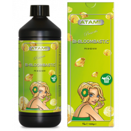 ATAMI NRG BI-Bloombastic 50-500ml